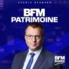 Logo du podcast BFM Patrimoine