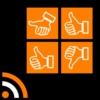 Logo of the podcast Soundcheck - Das Musikalische Quartett | radioeins