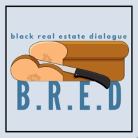 Logo du podcast Ep 62- How to Use Real Estate to Retire Before 40