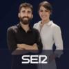Logo du podcast De Buenas a Primeras