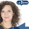 Logo du podcast Par Ouï-dire