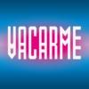 Logo du podcast Vacarme - La 1ere
