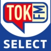 Logo of the podcast TOK FM Select