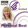 Logo du podcast Personal Best