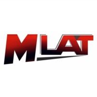 Logo of the podcast MOTORLAT - Podcast de F1