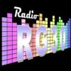 Logo of the podcast Podcast des chroniques - Radio RG30