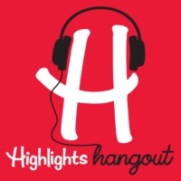 Logo du podcast Highlights Hangout