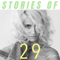 Logo du podcast Gregg Sulkin's Stories of 17