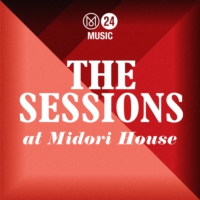 Logo du podcast Monocle 24: The Sessions at Midori House