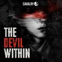 Logo du podcast The Devil Within