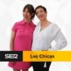 Logo du podcast Las Chicas