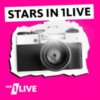 Logo du podcast Ellie Goulding zu Gast in 1LIVE