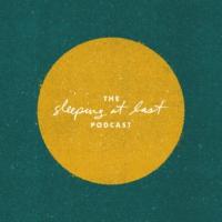 Logo du podcast The Sleeping At Last Podcast