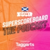 Logo du podcast Superscoreboard