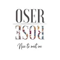 Logo du podcast Oser Rose