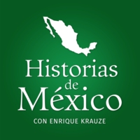 Logo of the podcast La muerte de Emiliano Zapata