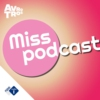 Logo du podcast Miss Podcast