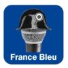 Logo du podcast La chasse au trésor - France Bleu Loire Océan