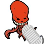 Logo of the podcast Opolvo