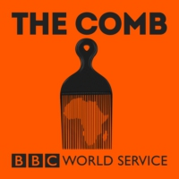 Logo of the podcast The Comb