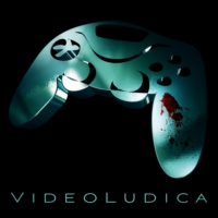 Logo of the podcast LF-0x00_videoludica