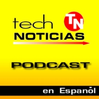 Logo du podcast Technoticias #32 CES 2015 Part2