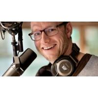 Logo of the podcast De heer ontwaakt - NPO Radio 1