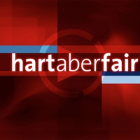 Logo of the podcast Hart aber fair | Der Brexit-Showdown - Anfang vom Ende Europas? | 14.01.2019 |