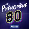 Logo of the podcast Le phénomène 80
