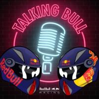 Logo du podcast Talking Bull