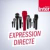 Logo du podcast Expression directe