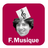 Logo du podcast La Fin