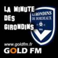 Logo of the podcast Embellie girondine