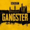 Logo du podcast Gangster