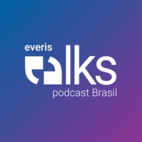 Logo du podcast everis Talks Podcasts (Brasil)