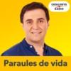 Logo of the podcast Paraules de vida