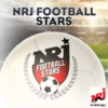 Logo of the podcast NRJ Football Stars