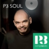 Logo du podcast P3 Soul