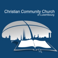 Logo du podcast Sermons from CCC Luxembourg