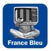 Logo of the podcast A la télé ce soir - France Bleu Cotentin