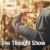 Logo du podcast The Thought Show