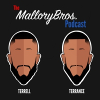 Logo du podcast The Mallory Bros Podcast