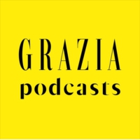 Logo of the podcast Grazia Podcasts