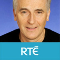 Logo of the podcast Leaving Cert - CAO Offers.