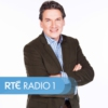 Logo of the podcast RTÉ - Arena