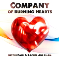 Logo du podcast Company of Burning Hearts (COBH)
