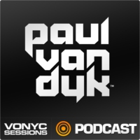 Logo du podcast Paul van Dyk's VONYC Sessions Podcast
