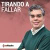 Logo du podcast Tirando a Fallar