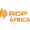 Logo du podcast Geração Digital