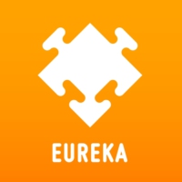 Logo du podcast Eureka